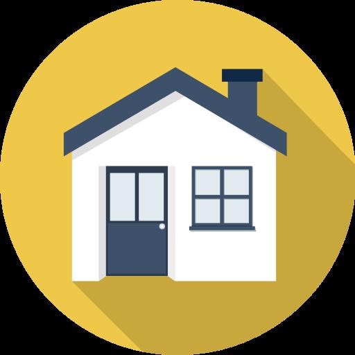 법원경매정보(부동산) - 빠른검색 LOGO-APP點子