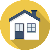 법원경매정보(부동산) - 빠른검색