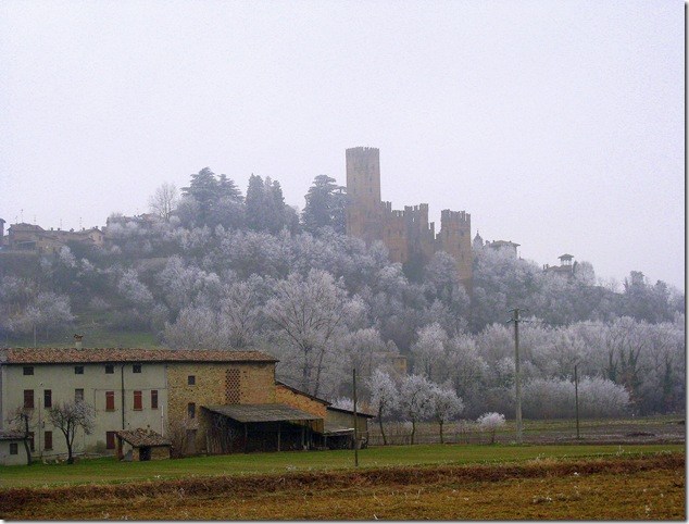 Jan-Feb 2010 Italy 092