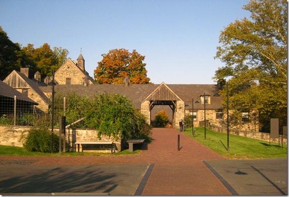 October 2009 453-1