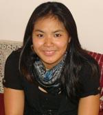 Victoria Sisouphone