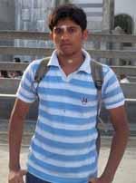 Neo Sarath