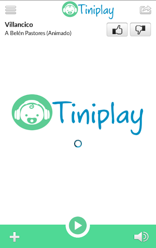 Radio TiniPlay