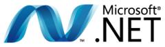 Acceso a datos con .NET Framework 4