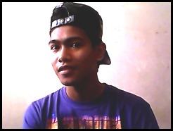 Snapshot_20110219