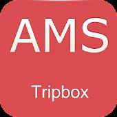 Tripbox Amsterdam