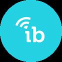 Instabridge per Android - scopri e utilizza le reti WiFi gratuite in tutto il mondo!