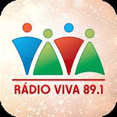 Rádio Viva 89.1