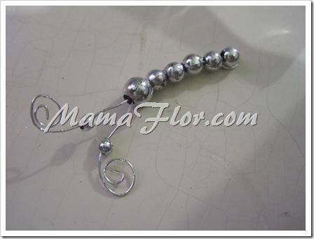 mamaflor-3692