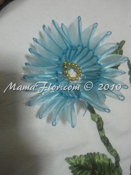 mamaflor-9208