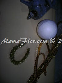 mamaflor-9704