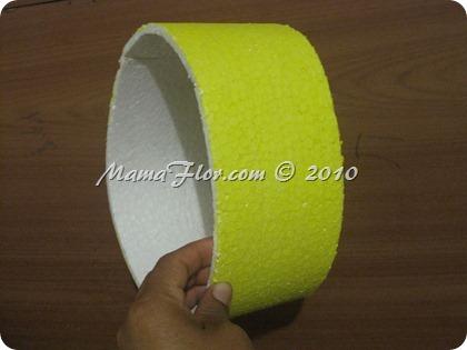 mamaflor-0585