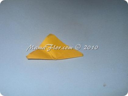 mamaflor-0645