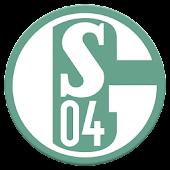 Schalke Mejiño FC