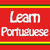 Learn Portuguese for Beginners