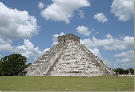 Img_0115-pyramid ruin