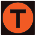 Tehransit Radio icon