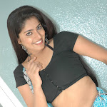 Glamour telugu actress reshma pictures