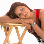 Telugu Actress hot N sexy Spicy Photoshoot Uploaded