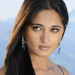 Great pictures of masala actress