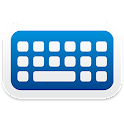 Keyboard Picker icon