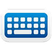 Keyboard Picker