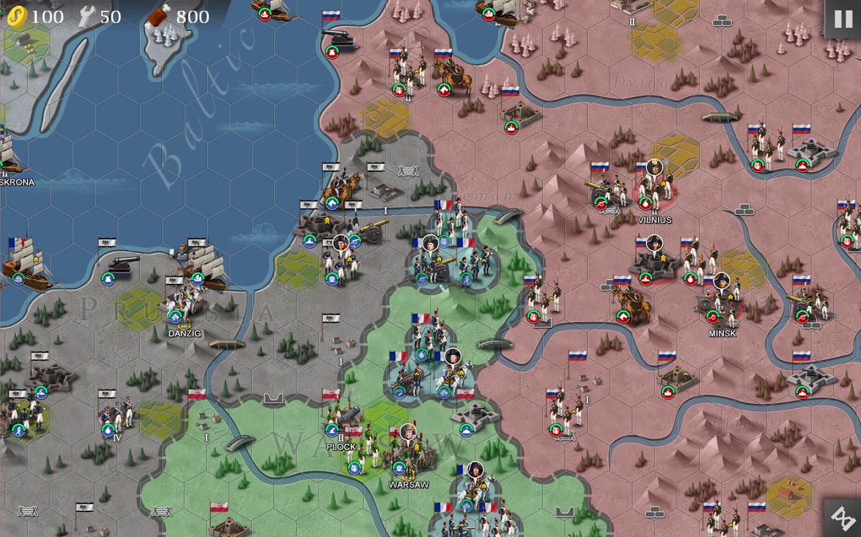 歐陸 戰爭 6 1804 破解