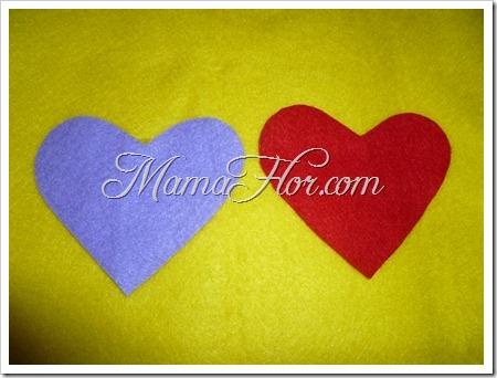 pines-corazon-regalos-san-valentin-19