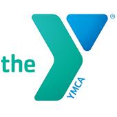 YMCA South Palm Beach County