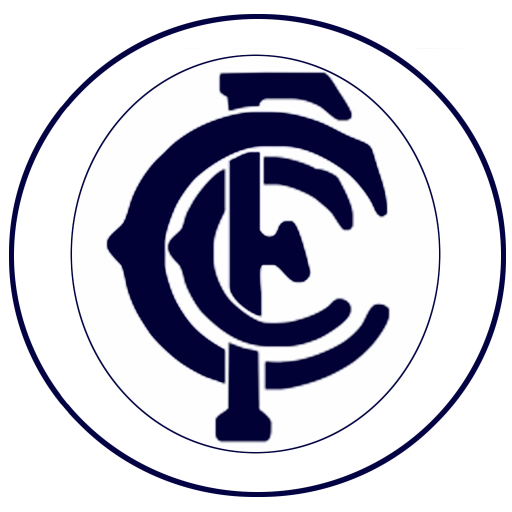 【免費商業App】Newcastle City Juniors-APP點子