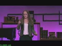 TED演讲集:大脑如何做道德判断.中文字幕