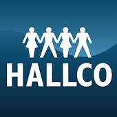 HALLCO Community Credit Union