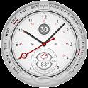 Weise Watch Premium Watch Face icon
