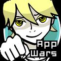 App Wars 01 icon