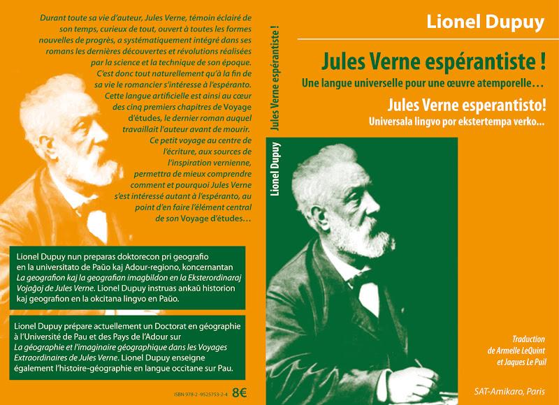 Livres De Jules Vernes