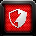 Bitdefender Antivirus Free logo