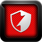 Bitdefender Antivirus Free APK for Blackberry