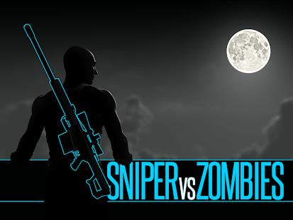 Sniper-vs-Zombies 4