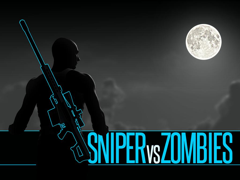 Sniper-vs-Zombies 16
