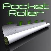 Pocket Roller
