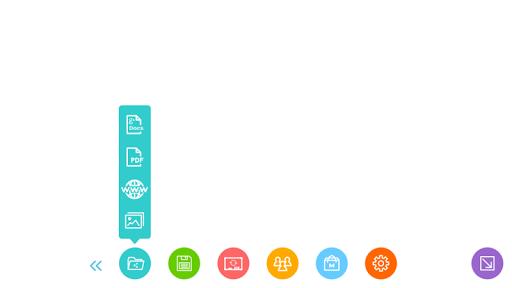 免費通訊App|iClassRoom|阿達玩APP