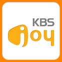 KBS Joy - 대한민국 대표 엔터테인먼트 채널 icon