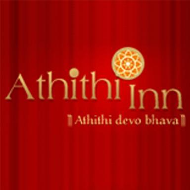 Athithi Inn