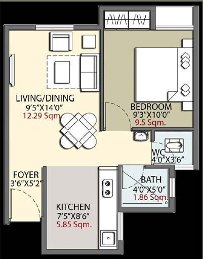 nano house plans 28 images tata nano house plans tata nano – Nano House Plans