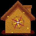 SIDCAT (Información Catastro) icon