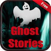 Ghost Stories Collections