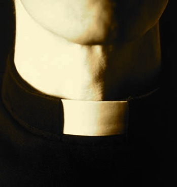 priest-collar