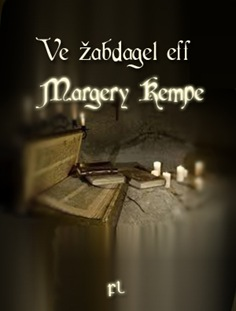 margery_kempe_cover