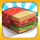 Snack Shack Story HD icon