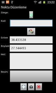 KorTrans Pafta- screenshot thumbnail